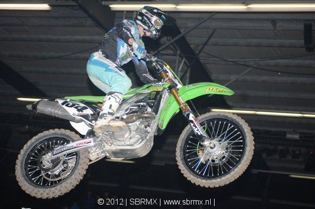 20121103sxzuidbroek176