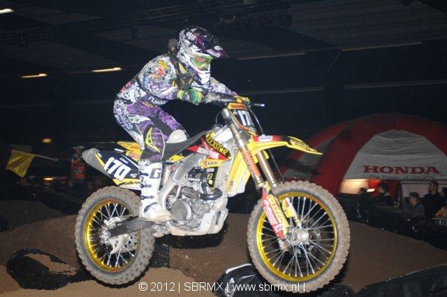 20121103sxzuidbroek177