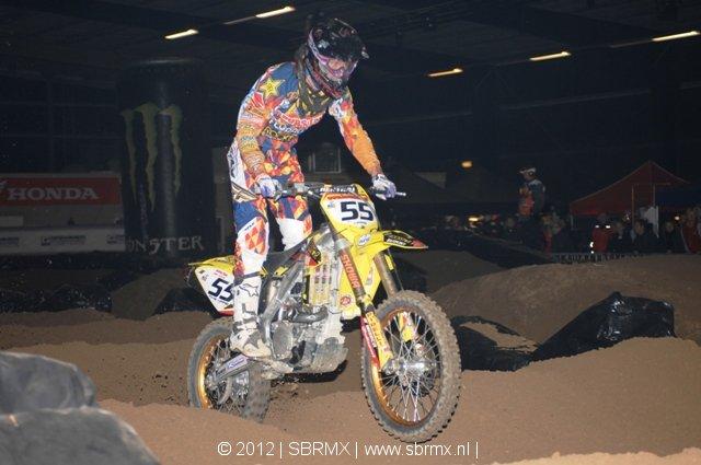 20121103sxzuidbroek178