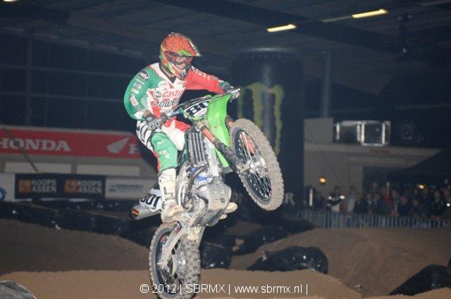 20121103sxzuidbroek179