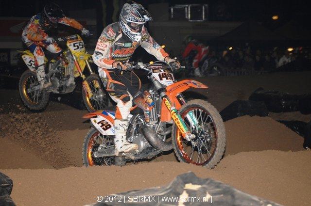 20121103sxzuidbroek180