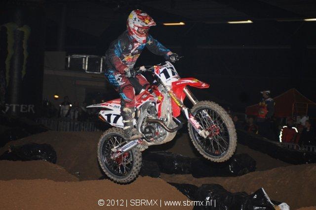 20121103sxzuidbroek181