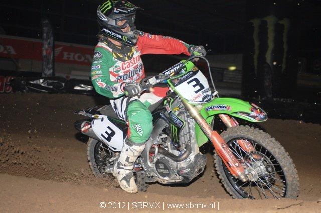 20121103sxzuidbroek182