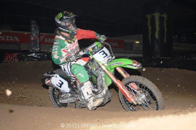 20121103sxzuidbroek185
