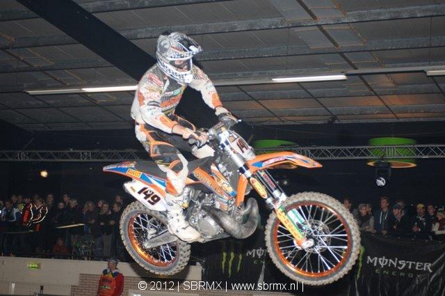20121103sxzuidbroek186