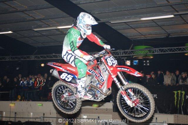 20121103sxzuidbroek187