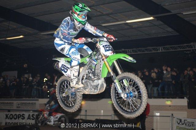20121103sxzuidbroek188