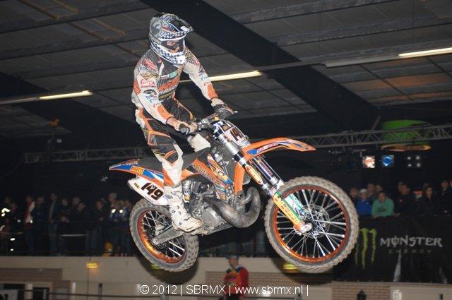 20121103sxzuidbroek189