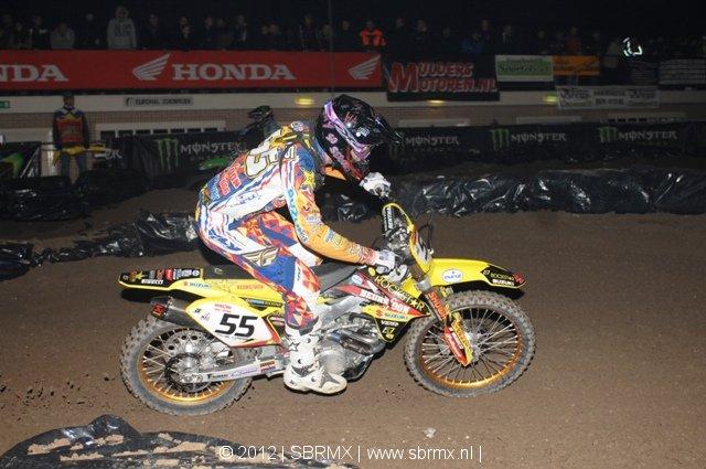 20121103sxzuidbroek191