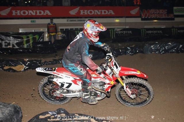20121103sxzuidbroek192