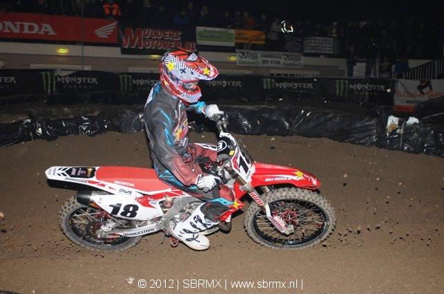 20121103sxzuidbroek193