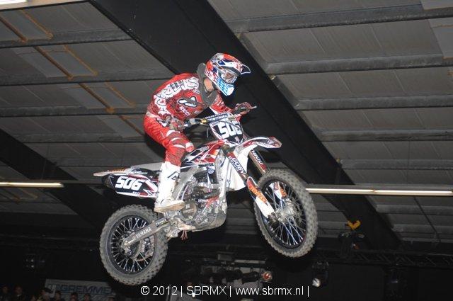 20121104sxzuidbroek020