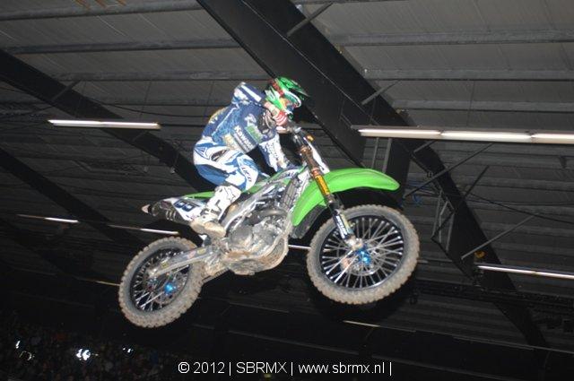 20121104sxzuidbroek022