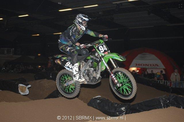 20121104sxzuidbroek023