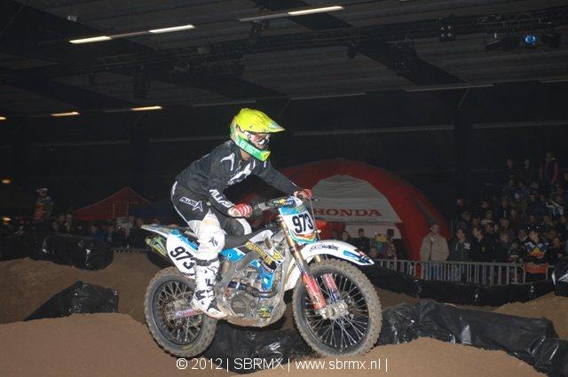 20121104sxzuidbroek025
