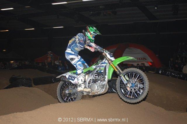 20121104sxzuidbroek026