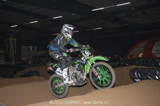 20121104sxzuidbroek027