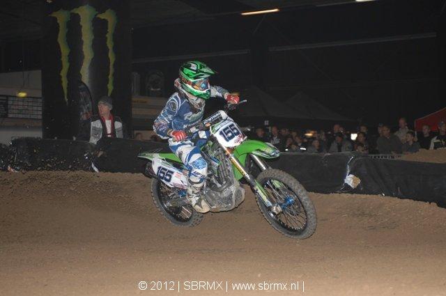 20121104sxzuidbroek029