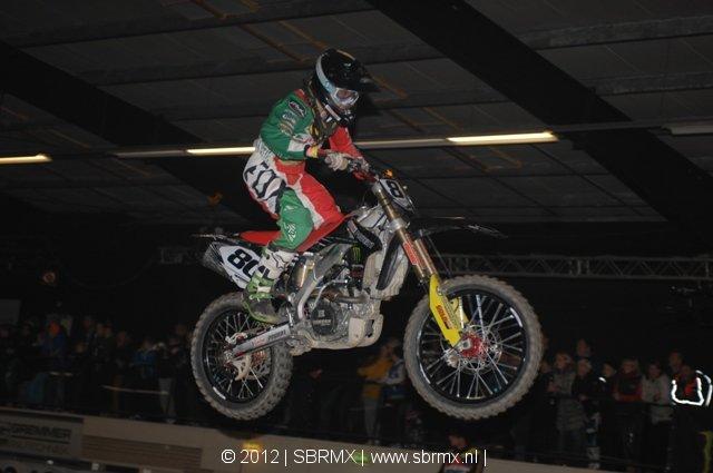 20121104sxzuidbroek035