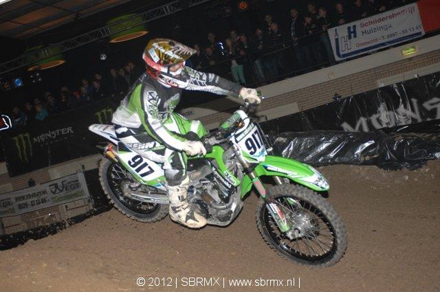 20121104sxzuidbroek038