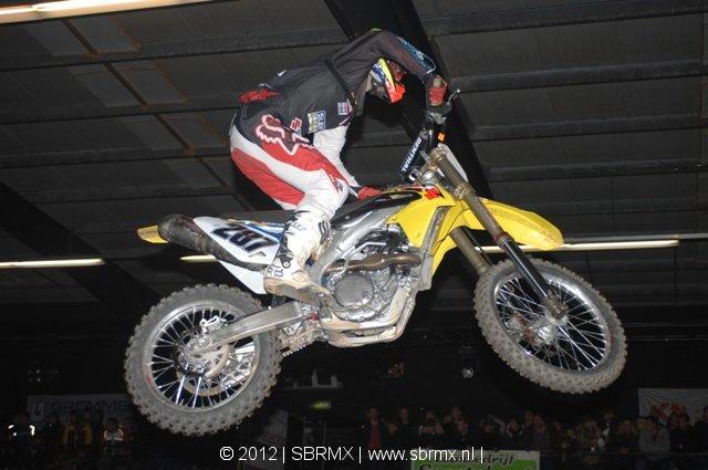 20121104sxzuidbroek050