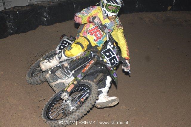 20121104sxzuidbroek058