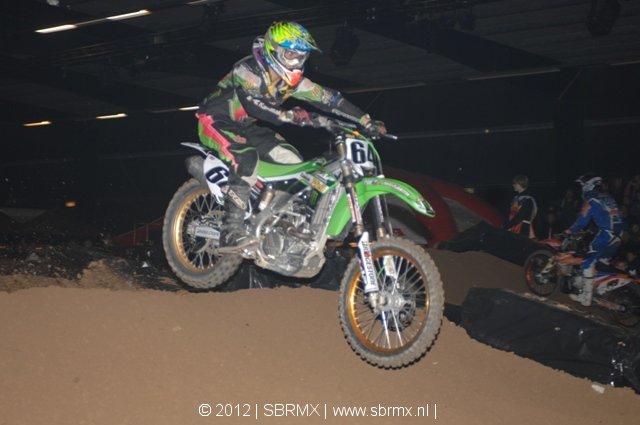 20121104sxzuidbroek063