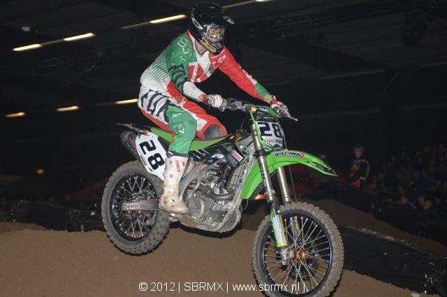 20121104sxzuidbroek064