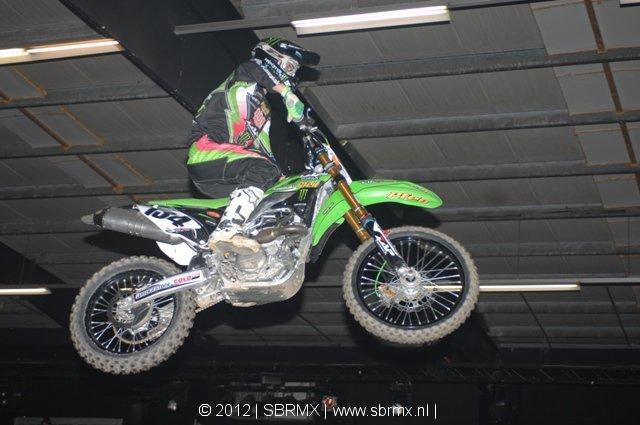 20121104sxzuidbroek065