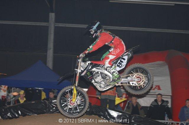 20121104sxzuidbroek091