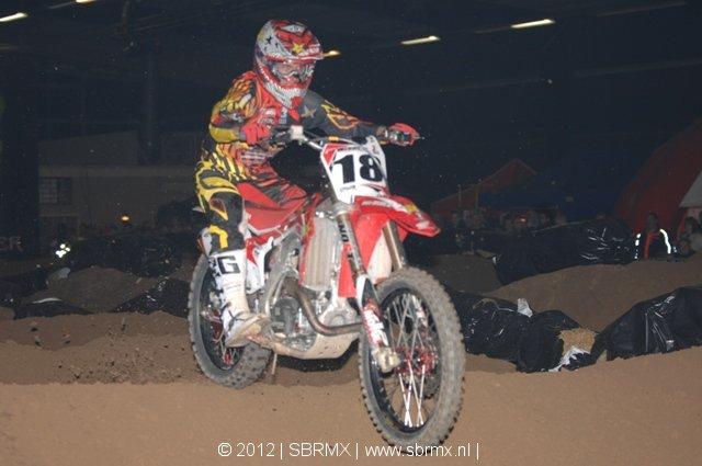20121104sxzuidbroek101