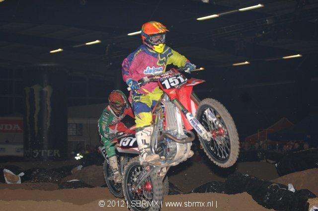 20121104sxzuidbroek102