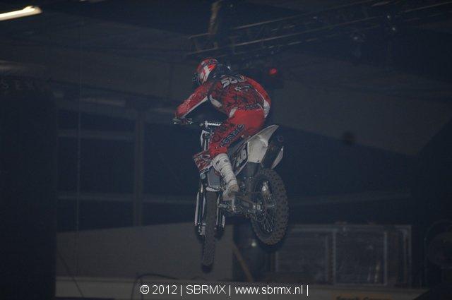 20121104sxzuidbroek103