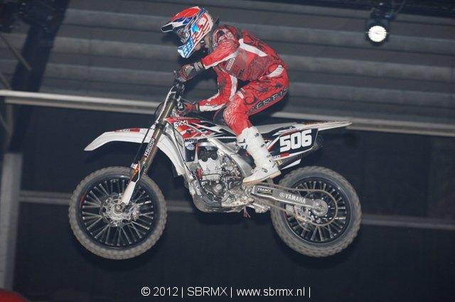 20121104sxzuidbroek109