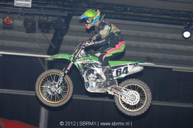 20121104sxzuidbroek111