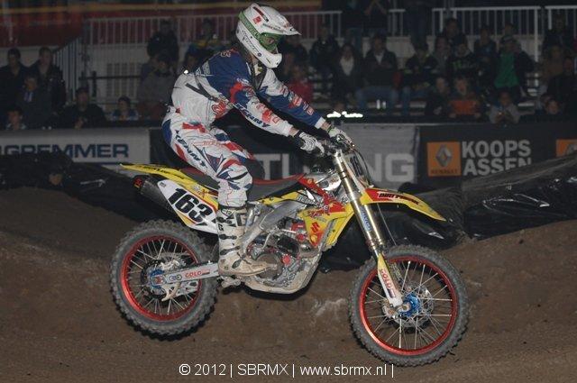 20121104sxzuidbroek117