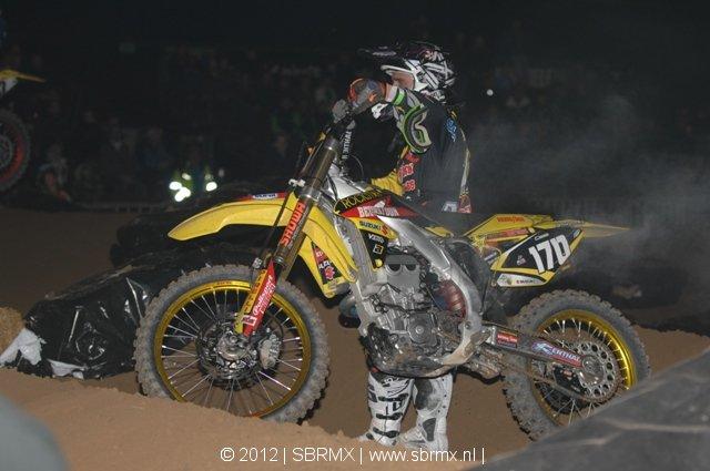 20121104sxzuidbroek122