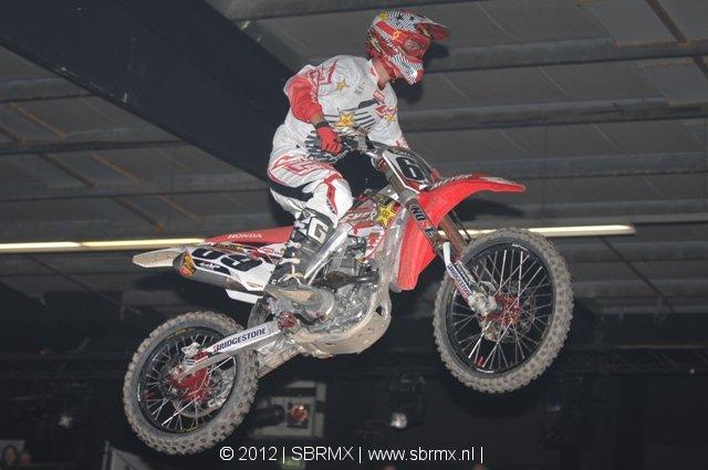 20121104sxzuidbroek123