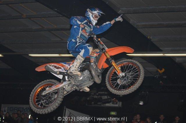 20121104sxzuidbroek124