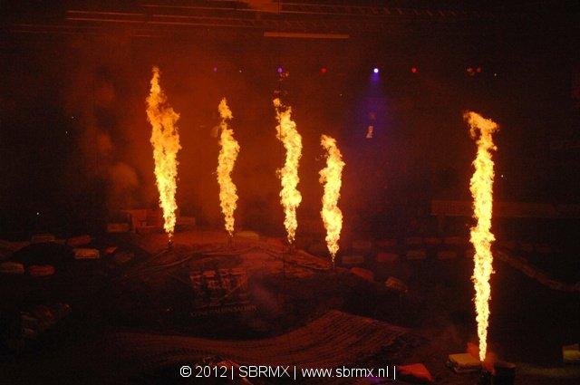 20121109sxstuttgart010