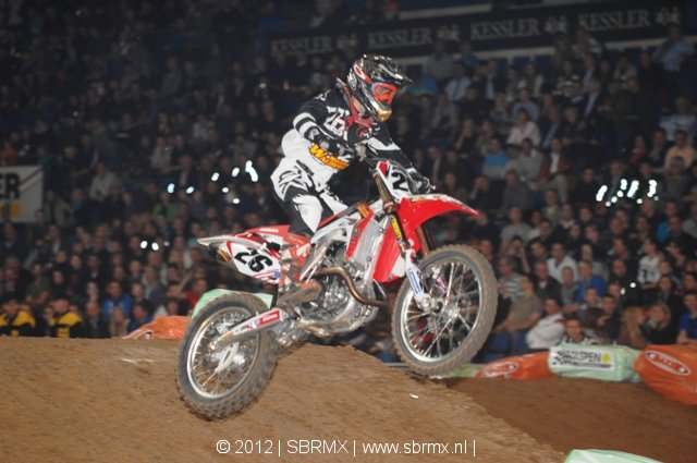 20121109sxstuttgart081