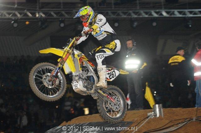 20121109sxstuttgart101