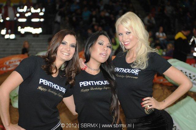 20121109sxstuttgart145