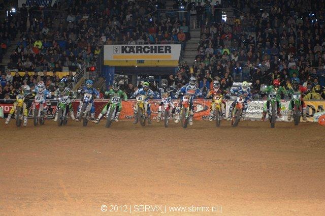 20121109sxstuttgart164
