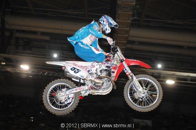20121109sxstuttgart169