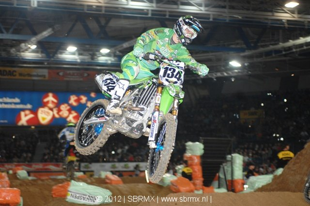 20121109sxstuttgart174