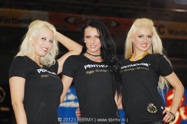 20121109sxstuttgart191
