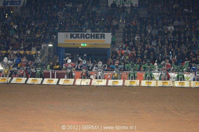 20121110sxstuttgart062