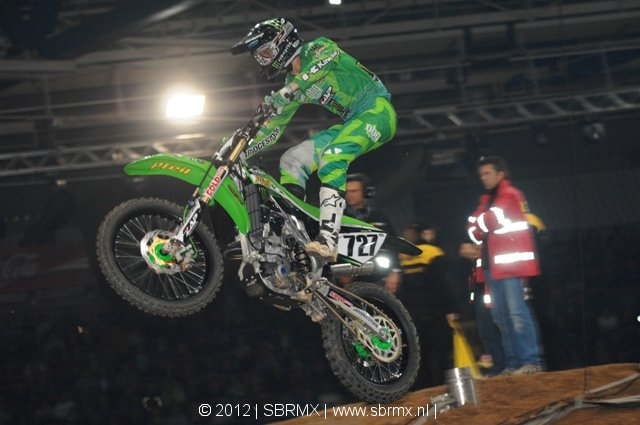 20121110sxstuttgart067