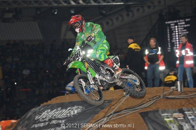 20121110sxstuttgart109